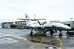 Air National J31 Zuppicich-2.jpg