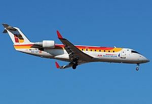 Air Nostrum Canadair CL-600-2B19 Regional Jet CRJ-200ER.jpg