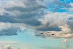 Air Show Gatineau Quebec (39163953220).jpg