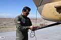 Air ambulance of Arak 2020-04-14 05.jpg