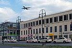 Air france flugzeug uber dem kutschi 06.04.2012 14-43-56.jpg
