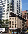 Air rights 318 Third Ave.jpg