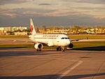 Airbus A320-211 @ YUL (2517825360).jpg