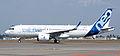 Airbus A320neo landing 09.jpg