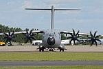 Airbus A400M 'EC-406' (35322879002).jpg
