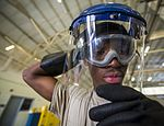 Airmen keep aerospace equipment on the move 130806-F-LR006-209.jpg