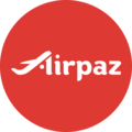 Airpaz.png
