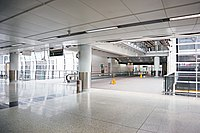 Airport Station 2020 09 part8.jpg