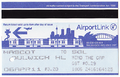 Airportlink ticket.png