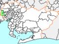 Aisai city (Aichi).png