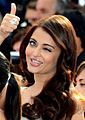 Aishwaria Rai Cannes 2014.jpg
