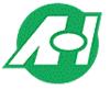 Aizuhongo Fukushima chapter.png