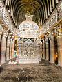 Ajanta Caves, Aurangabad t-149.jpg