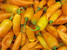 Aji Amarillo pepper.jpg