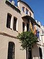 Ajuntament de Malgrat de Mar 2.jpg
