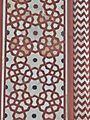 Akbar's Tomb 831.jpg