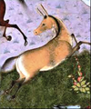 Akvan, The Onager-Div (The Shahnama of Shah Tahmasp).png