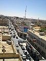 Al-Mafraq, Jordan - panoramio.jpg