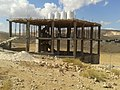 Al Jenenah, Az-Zarqa, Jordan - panoramio.jpg