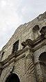 Alamo 1.jpg