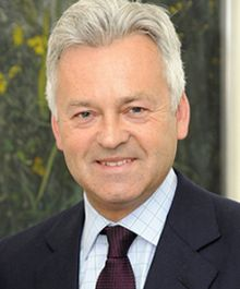 Alan Duncan Official.jpg