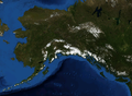 Alaska satellite.PNG
