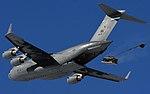 Alaskan joint airdrop mission (8674234553).jpg
