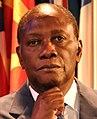 Alassane Ouattara 2011-09-14.jpg