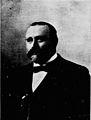 Alatau T. Atkinson, 1902.jpg