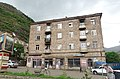 Alaverdi building.jpg