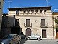 Albalate de Cinca - Casa 23.jpg