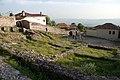Albanian ruins (6797031732).jpg