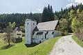 Albeck Benesirnitz Leonhard-Kapelle und Filialkirche hl Leonhard 06052015 3250.jpg