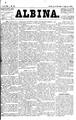 Albina 1873-07-26, nr. 56.pdf