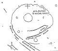 Albor Tholus.jpg