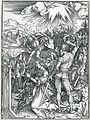 Albrecht Dürer - Martyrdom of Saint Catherine - Google Art Project.jpg