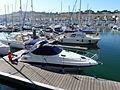 Albufeira Marina (14114298556).jpg