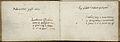Album amicorum van Meindert van Idzarda (8077179372).jpg