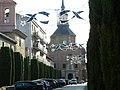 Alcala de Henares, Madrid, Spain - panoramio (56).jpg