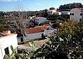 Alcoutim (Portugal) (33090186212).jpg