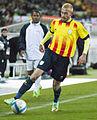 Aleix Vidal 2013 Catalonia.jpg