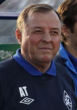 Aleksandr Tarkhanov 2011.jpg