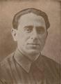 Aleksey Agrba.png