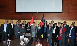 Alemania asigna 122 millones de euros para proyectos de desarrollo en el Perú (14178106606).jpg