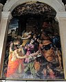 Alessando turchi detto l'orbetto, latare di san giuseppe, 1608 03.jpg