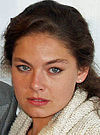 Alexa Davalos by David Shankbone cropped.jpg
