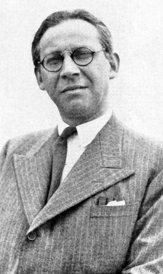 Alexander-Korda-1936