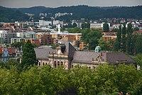 Alexander-von-Humboldt-Gymnasium Konstanz.jpg