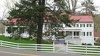 Alexander Campbell Mansion.jpg