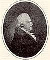Alexander Henry (1739-1824) 'The Elder'.jpg